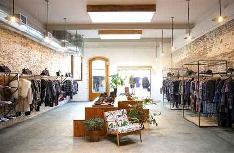 the girls of a certain age list new york city boutiques