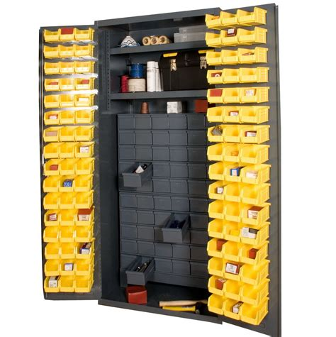 small parts storage cabinet small parts organizer small parts organizer toolbox