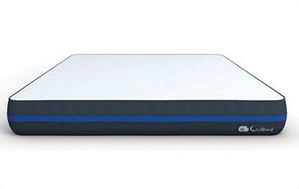 mattress hub wichita ks quilbed mattress the mattress hub
