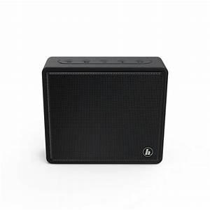 Bluetooth Lautsprecher Auf Rechnung : hama mobiler bluetooth lautsprecher pocket schwarz online kaufen otto ~ Themetempest.com Abrechnung