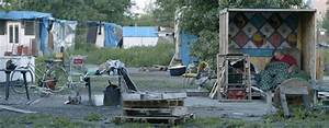 Housing improves plight of homeless people with mental ...
