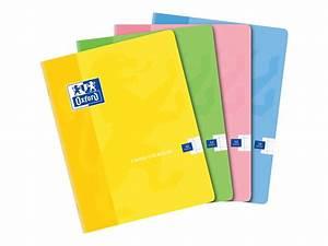 Oxford school classic cahier 17 x 22 cm 32 pages for Attractive toute les couleurs de peinture 8 oxford school classic cahier 17 x 22 cm 32 pages