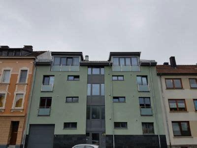 Wohnung Mieten Aachen Breinig by Seniorenwohnungen In Aachen Immowelt De