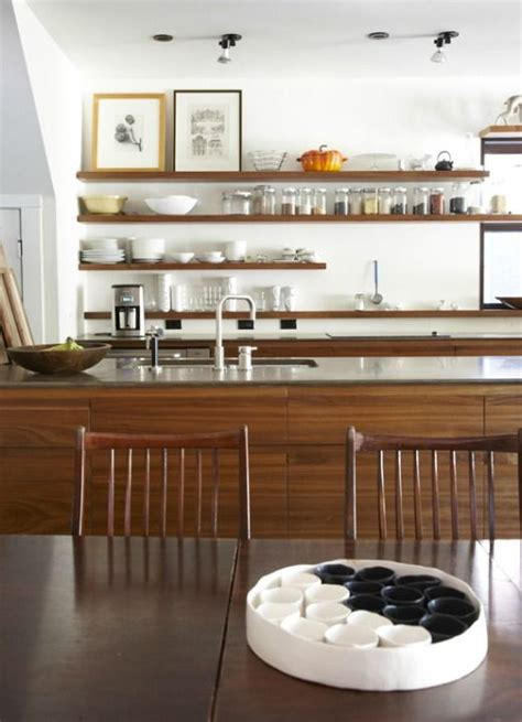 mid century kitchen ideas 39 stylish and atmospheric mid century modern kitchen