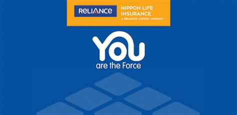 These reliance life forms and documents helps you to buy the policy and to apply for the claim. eKonnect 1.0 RNLIC - Apps on Google Play