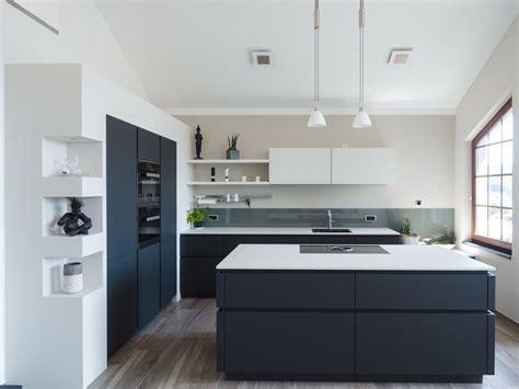 Ceramic Arbeitsplatte Küche  Die 5 Häufigsten Fragen über