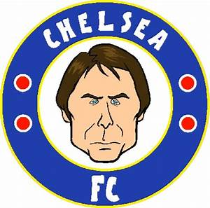 Chelsea FC | 442oons Wiki | FANDOM powered by Wikia
