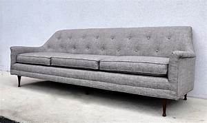 best mid century modern sofa bed designs ideas emerson With mid century style sofa bed