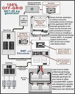 1000  Images About 12 Volt Systems On Pinterest