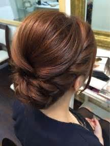 coiffure mariage simple idée de coiffure simple pour un mariage up do for hair hair style wedding