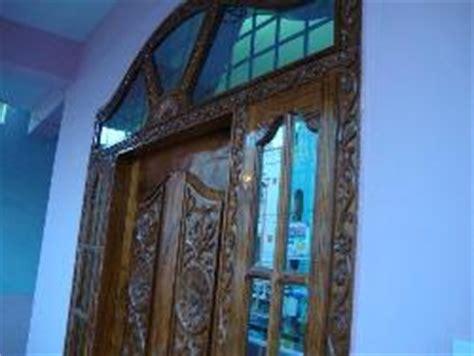 ready  doors wooden doors wood doors flush door