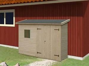 Gartenhaus Klein Günstig : ger tehaus g nstig marga sams gartenhaus shop ~ Whattoseeinmadrid.com Haus und Dekorationen