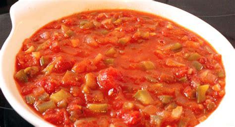 cuisine catalane recettes de cuisine sofregit ou sofrito sauce