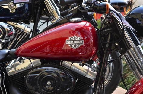 serbatoio harley davidson idea di immagine motociclo