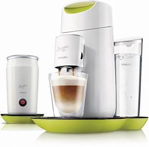 Kaffeemaschine Mit Milchaufschäumer : kaffeemaschine pads die besten 5 in unserem vergleich ~ Eleganceandgraceweddings.com Haus und Dekorationen