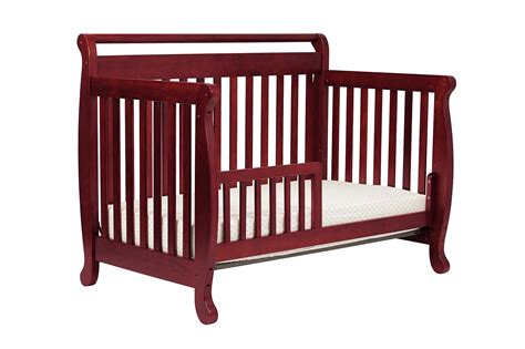 crib conversion kit emily 4 in 1 convertible crib with toddler bed conversion
