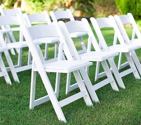 wimbledon chairs for sale wimbledon chairs manufacturers