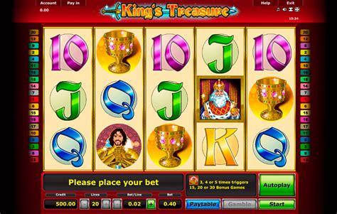 Online Casino 200 Free Spins