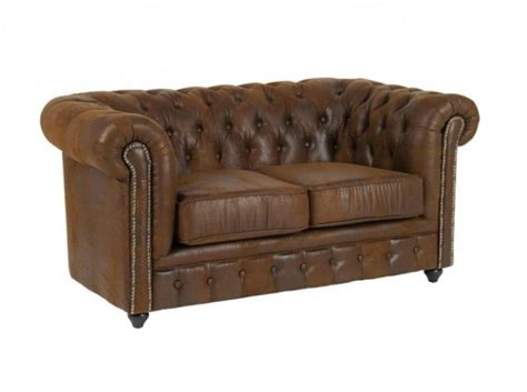 photos canapé chesterfield convertible pas cher photos canapé chesterfield pas cher 2 places