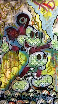 260 best mickey images on Pinterest   Creepy disney, Mini ...