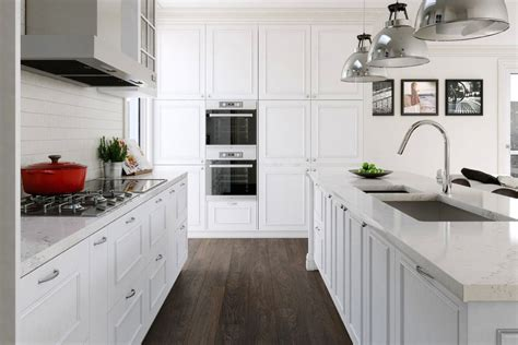 white kitchen decor ideas 50 best white kitchens design ideas pictures tips