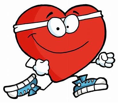 Clipart Heart Clip Enzyme Clipartpanda Spasm Healthy