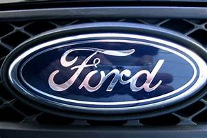 Usine Ford Bordeaux : sursis pour l usine blanquefort de ford quotidien des usines ~ Medecine-chirurgie-esthetiques.com Avis de Voitures