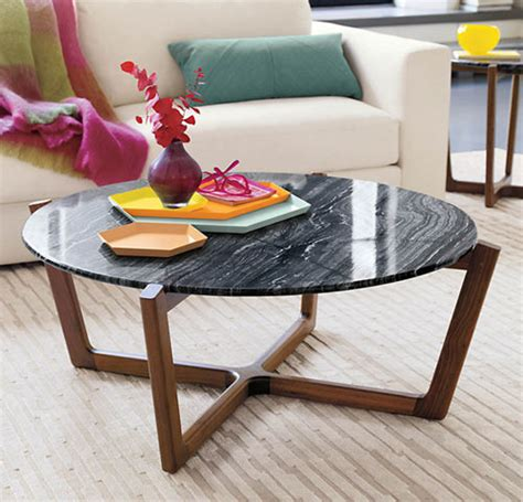 Coffee Tables Ideas Dreaded Dwr Coffee Table For Living