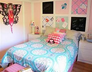 Diy crafts for teenage girls bedrooms diy craft projects for Diy decorations for teenage bedrooms