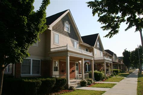milwaukee housing authority all properties housing authority of the city of