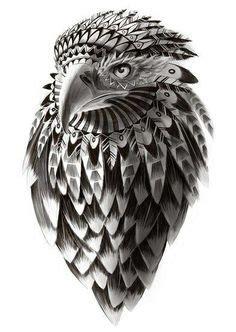 images  quarter sleeve tattoos  pinterest
