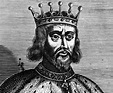 42 Corrupt Facts About King John, The Most Hated King Of ...
