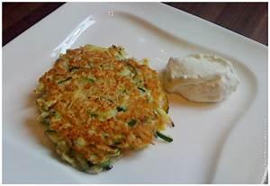 Kartoffel Kürbis Puffer : rezept backofen kartoffel zucchini puffer ~ Lizthompson.info Haus und Dekorationen
