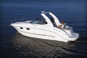 Chaparral Boats Inc Boat And Yacht Companies On