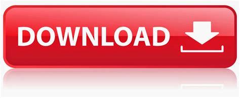 showbox app for iphone showbox app for smart tv showbox free engine image for
