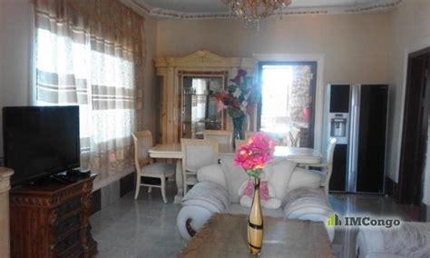 carrefour meuble chambre appartement a louer lubumbashi lubumbashi appartement
