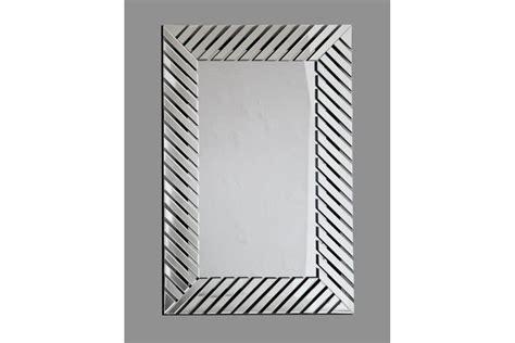 cuisine complete solde miroir design dolaine design