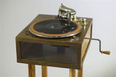 oak yew gramophone edinburgh angus bennett angus