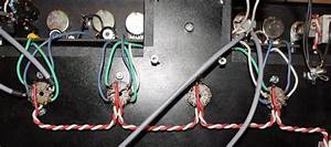 Wiring  U2013 Diy Amplifier  Ac30