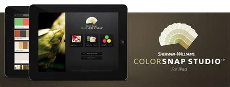 sherwin williams colorsnap studio for insulation home improvements
