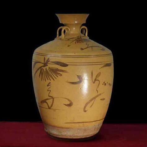antico vaso antico vaso cinese dinastia ming 1368 1644 anticswiss