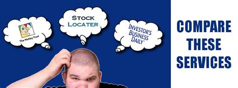 Review of Motley Fool Stock Advisor - The Results Are In