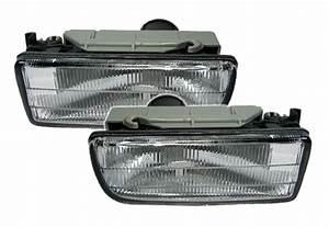 Bmw E36 Nebelscheinwerfer : depo nebelscheinwerfer set f r 3er bmw e36 coupe cabrio ~ Kayakingforconservation.com Haus und Dekorationen