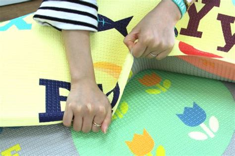baby care play mat baby care play mat foam alphabet floor letters