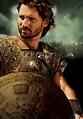 Troy | Movie fanart | fanart.tv