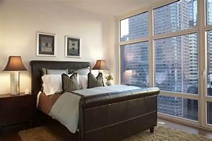 Bedroom, Wallpapers, Backgrounds