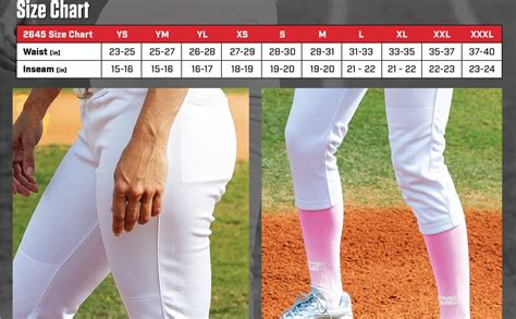 Safe harbor insurance services provides customized insurance, retirement and investment solutions in an open and clear plan. 3N2 Women's / Youth Classic Softball Pants