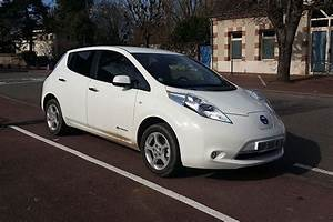 Bonus Vehicule Electrique : quand il faut revendre sa voiture lectrique avec location de la batterie ~ Maxctalentgroup.com Avis de Voitures