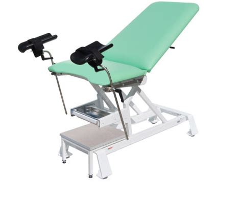new praiston fgs02 gynecological chair table for