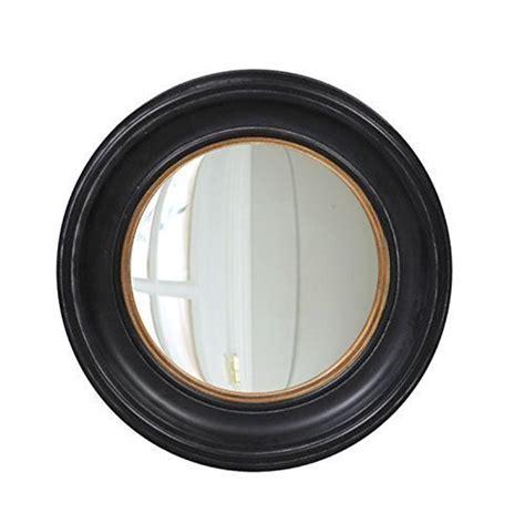 miroir ancien doré miroir convexe deco